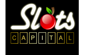 go to Slots Capital Casino