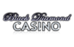 go to Black Diamond Casino