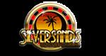 Silver Sands logo