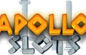 go to Apollo Slots Casino