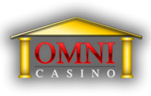 go to Omni Casino