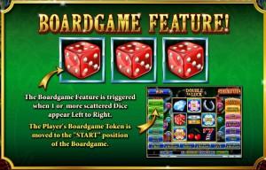 RTG Double Ya Luck Video Slot