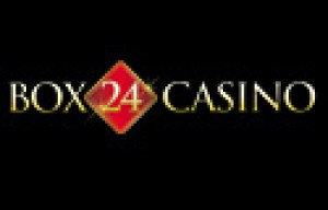 go to Box24 Casino