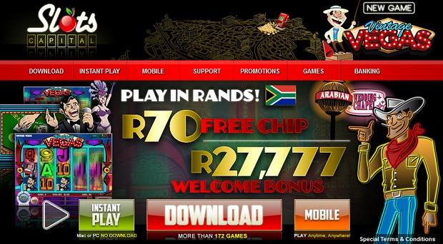 Coin master free spins and money