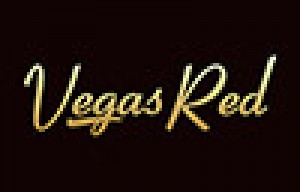 Vegas Red is a premier South African casino offering Playtech games in ZAR Rands