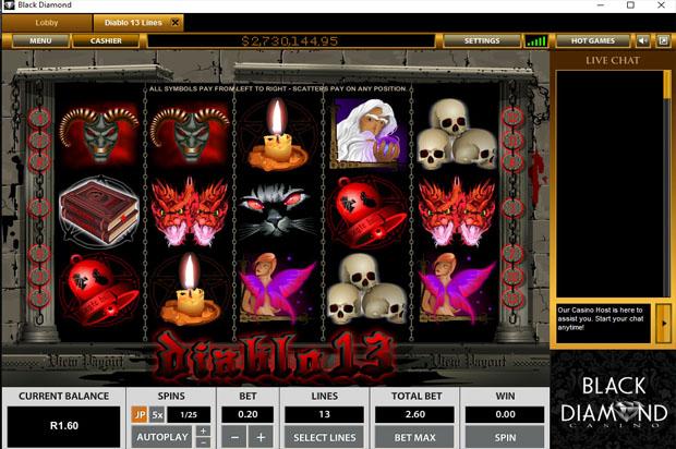 Pragmatic Play Progressive Jackpot - Monster Madness