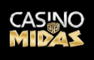 Casino Midas Online Review