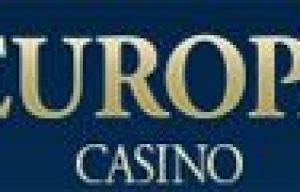 go to Europa Casino