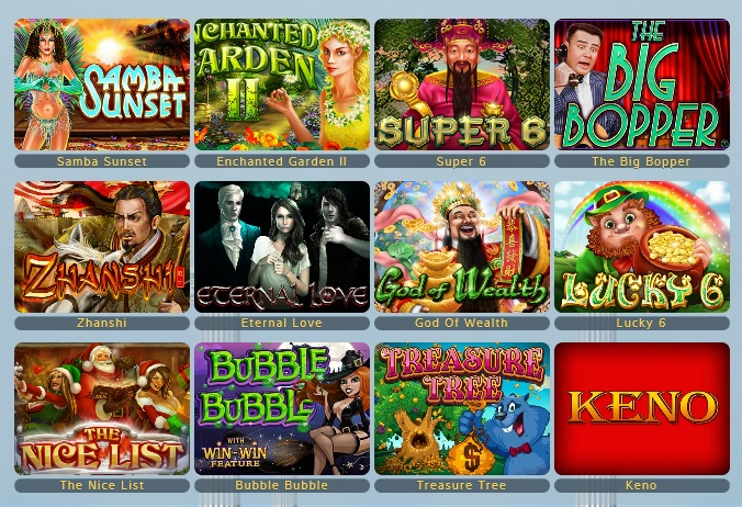 online casino apollo slots