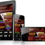 South African Online Casino Deposit Bonus Options