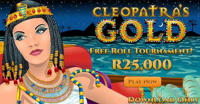 Silver Sands and Jackpot Cash Casino October 2016 Slots Tournament