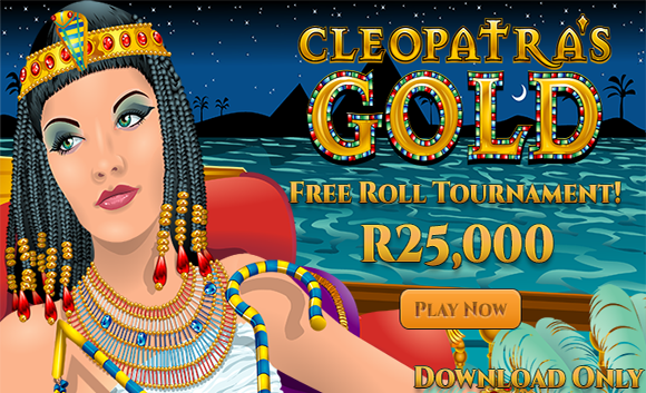 online casino free roll tournament