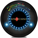 Box24 Casino Mobile Icon