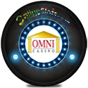 Omni Casino Mobile Icon