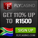 Fly Casino Offer