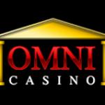 Omni Casino