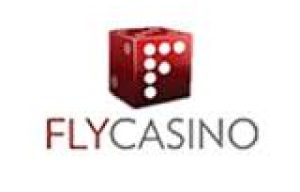 Fly Casino is a great Slots online casino and offers play in South African ZAR Rands