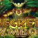 Secret Symbol is the latest new Slot from RTG and we have all the Promotions at slots-online.co.za