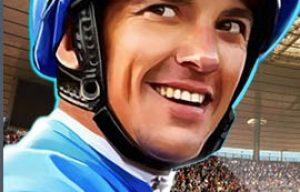 Frankie Dettori: Sporting Legend Playtech Progressive Jackpot