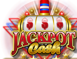 go to Jackpot Cash Casino
